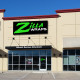 zilla store front