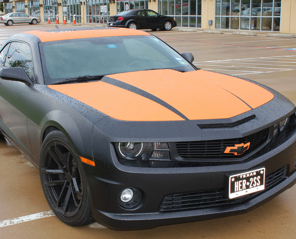 How Much To Wrap A Car Hood - Car Sale and Rentals