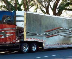 trailer wrap graphics