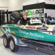 Tucker Owings Boat Wrap