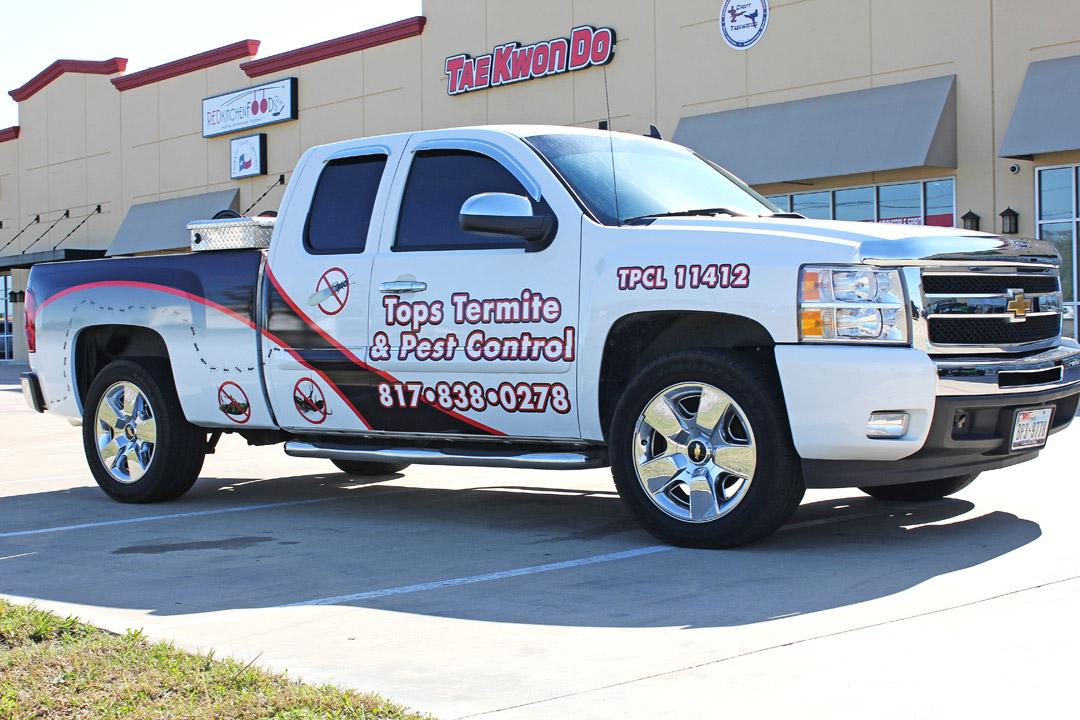 Vehicle Wraps Dallas  Zilla Wraps. Building Cincinnati Murals. Savage Banners. Emergency Signs Of Stroke. Tie Dye Logo. Fox Murals. Girl Decals. Rustic Logo. Halloween Signs Of Stroke