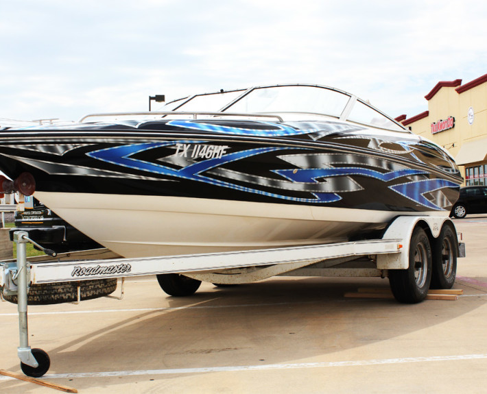 Graphics For Bayliner Boat Graphics Wwwgraphicsbuzzcom - Bayliner boat decalsgraphics forbayliner boat decals and graphics www