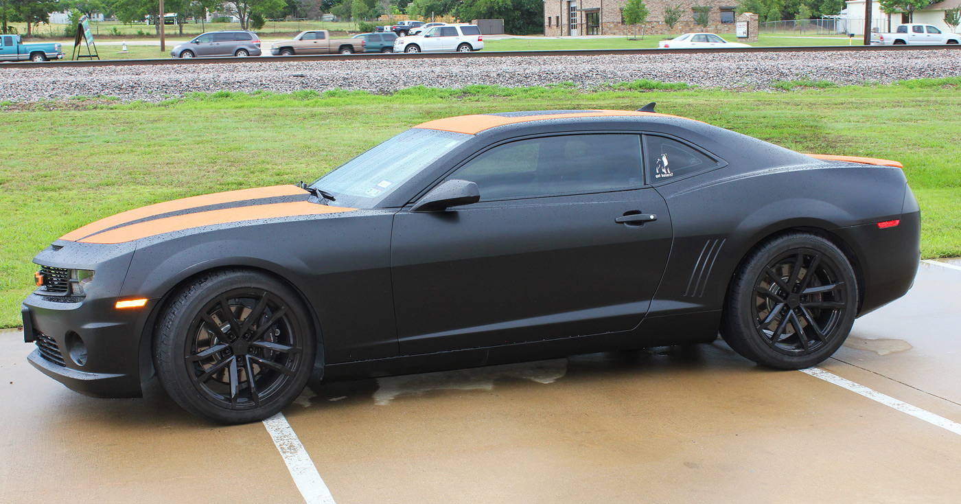 2013 chevy camaro car wraps auto review price release date and rumors
