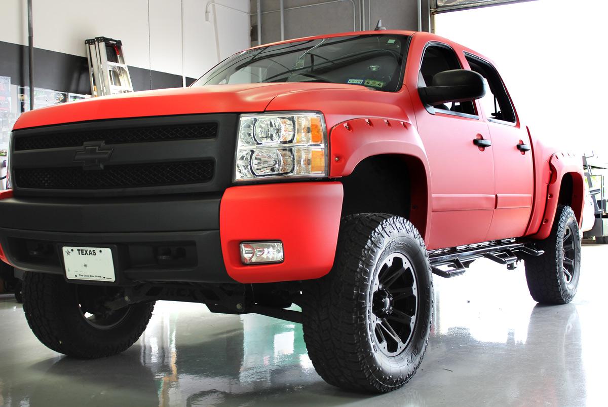 How To Adjust Headlights On 2017 Silverado >> 2014 Silverado Truck.html | Autos Post