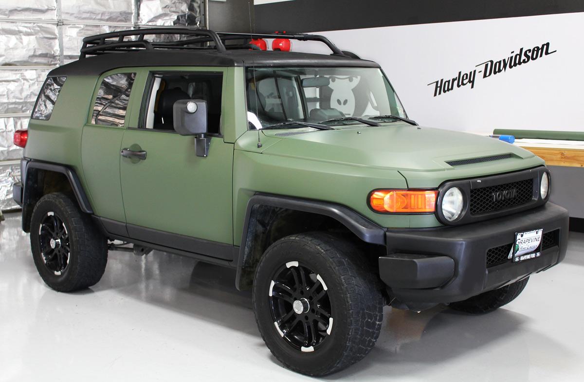 Dallas Auto Sales Autos Post